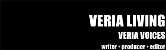 Veria: Veria Voices
